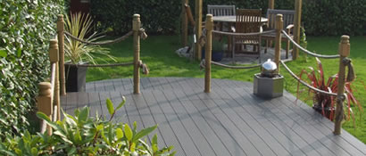 Wood decks wood decks pros cons for Wood stain pros and cons